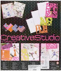 Coloriage Coco Disney A Imprimer Laborde Yves