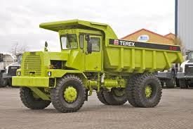 Terex Trucks Showcase Innovation And Heritage - Hillhead 2018 ... Terex 3305b Rigid Dump Trucks Price 12416 Year Of Terex Truck China Factory Tr35a Tr50 Tr60 Tr100 Gm Titan Dump Truck Oak Spring Bling Farmhouse Decor N More Five Diecast Model Cstruction Vehicles Conrad 2366 2002 Ta30 Articulated Item65635 R17 With Cummins Diesel Engine Allison Torkmatic Ta25 6x6 Articulated Dump Truck Youtube Ta400 Trucks Adts Cstruction Transport Services Heavy Haulers 800 23ton Offroad Chris Flickr