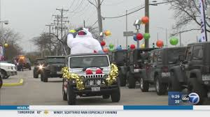 Holiday Jeep Run In Arlington Heights | Abc7chicago.com Tow Trucks For Tots Event Collects Gifts Children Abc7chicagocom Fort Worth Community Two Men And A Truck Holiday Jeep Run In Arlington Heights Giant Monster Truck Amazoncom Dfw Camper Corral Toy Fair 2018 Vtech Leapfrog News Releases Garbage Toys Video Versus Car Audio Accsories Window Tint Spray Bed Liner Johnny Lightning Jlcp7005 1959 Ford F250 Pickup Best Yellow Tonka Sale Jacksonville Florida Greenlight Hobby Exclusive 2016 F150 Green Machine