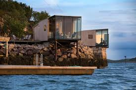 100 Houses In Norway Hotels And More In Hotels Hostels Camping Cabins