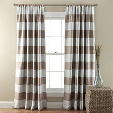 Amazon Kitchen Window Curtains by Madison Park Saratoga Window Curtain Grey 84 Panel Kitchen Window
