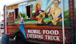 100 Philly Food Truck 22nd South Taco Toss Up El Jarocho Vs Tacos El Rodeo