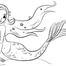 Complex Coloring Pages For Adults All About