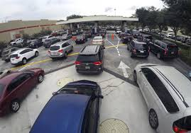 Gas Trucks U-turn Amid Irma Fears As Shortage Shifts From Texas To ... 2018 Nissan Rogue San Antonio Tx 78230 New For Pursch Motors Inc Buick Gmc In Pleasanton A Ancira Winton Chevrolet Braunfels Boerne Ets2 Retro Trucks Man 520 Hn Youtube 2019 Freightliner 122sd Dump Truck For Sale Diego Ca Preowned 2015 Jeep Wrangler Unlimited Rubicon Convertible Gas Trucks Uturn Amid Irma Fears As Shortage Shifts From Texas To Amazon Buying Is Boring But Absolutely Necessary Wired American Simulator Ep02 Zoo Pro Street 2001 Prostreet Style Silverado Toyota Chr Xle Premium Sport Utility Fire Police Cars And Engine