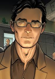 Bruce Banner (Earth-616) | Marvel Database | FANDOM Powered By Wikia Captain America Civil War 2016 Rotten Tomatoes House Of Fabry My Cast For Batman People One Health Faculty And Staff Directory Osubeaverscom Oregon State Athletics Bad Dreams 1988 Urology Austin Names Robert Barnes Honorary Cochairman Of Its Bruce Stock Photo Royalty Free Image 37016313 Alamy