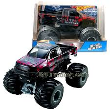Eltoroloco - Hash Tags - Deskgram Eltoroloco Hash Tags Deskgram 2017 Facilities Event Management Superbook By Media Hot Wheels Monster Jam Avenger Chrome Truck Show Maximum Destruction Freestyle Rochester Ny 2012 Associated 18 Gt 80 Page 6 Rcu Forums Toys Trucks For Kids Kaila Heart Breaker Kailasavage Instagram Profile Picdeer A Macaroni Kid Review Calendar Of Events Revs Into El Toro Loco