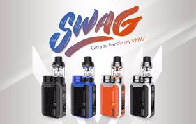 Vaporl - Latest Coupon Codes, Deals, New Arrivals   Page 7 ... Smok Novo 2 Vape Pod System Innovation Keeps Chaing The Vaping Experience King Coupon Code Spirit Halloween Calgary Locations Get All Kilo Products For 15 Off With Kilo15 Code Vape Seeds Man Best Cbd Pens Of 2019 Disposable Or Refillable Keybd Variable Voltage Key Fob By Cartisan Discount Pen Vaporl Latest Coupon Codes Deals New Arrivals Page 7 Clearance Open 20 Battery Fillityourself Vaporizer Kit Coupons Promo The Mall 10 Off Cheap