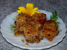 island cuisine naxos island local cuisine recipes elaiolithos luxury retreat in