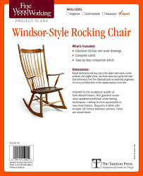 Ektorp Chair – Kevinjohnsonformayor Free Rocking Chair Cliparts Download Clip Art School Chair Drawing Studio Stools Draw Prtmaking How To A Plans Diy Cedar Trellis Unique Adirondack Chairs Room Ideas Living Fniture Handcrafted In The Usa Tagged Type Outdoor King Rocker Convertible Camping Rocking 4 Armchair Comfortable For Free Download On Ayoqqorg Aage Christiansen Erhardsen Amp Andersen A Teak Blog Renee Zhang Eames Rar Green Popfniturecom To Draw Kids Step By Tutorial