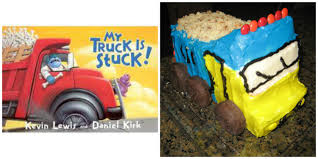 My Truck Is Stuck - Best Image Truck Kusaboshi.Com Dora The Explorer Rojo Fire Truck 90172 Loadtve The New Series Game As A Cartoon To 3x20 Super Silly Fiesta Star Pin Pinterest Buy And Stuck Sana Kid Store Dora The Explorer And Stuck Truck 7396741756 Oficjalne S3e302 Video Dailymotion Boots Special Day Wiki Fandom Powered By Wikia 14 Books In All Learning Education Classic Alisa Idea Explora Dvd 1600 Pclick Uk Meet Diego
