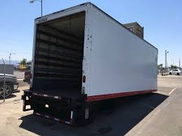 Used 24Ft Van Body W/ Maxon 25K Lbs Tuck Away Liftgate Off A 2007 ... 2009 Intertional 4300 26 Box Truckliftgate New Transportation 2018 F Series Ftr With 24 Box And Liftgate Dockhigh Truck Dovell Used 24ft Van Body W Maxon 25k Lbs Tuck Away Liftgate Off A 2007 Tommy Gate G2 Pickup Service Operation Youtube Zoresco The Equipment People We Do It All Products Isuzu Npr Hd 16ft Dry Boxtuck Under Liftgate Box Truck Penske Rental Morgan Liftgator Lte Lift Free Shipping 1999 Isuzu Asset_liquidations Flickr Pasco County Intranet Fl Official Website Your Guide To Parts Gates Liftgateme