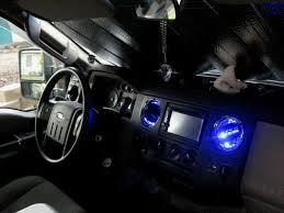 LED Underbody Lights & Ac Vent Lites - Diesel Forum - TheDieselStop.com