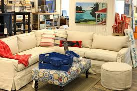 L L Bean Home Store Experience Freeport USA
