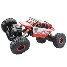 Higadget Dirt Drift Waterproof Remote Controlled Rock Crawler RC ... Model Hobby 2012 Rc Cars Trucks Trains Boats Pva Prague Best Cars Buyers Guide Reviews Must Read 30mph High Speed Racing Carremote Control Truck 118 Scale 4wd Hst Extreme Jeep Super Usv Remote Vehicle Mhz Usb Shop Velocity Toys Buggy Crazy Muscle Truggy Radiocontrolled Car Wikipedia Amazoncom Cheerwing 116 24ghz Offroad Monster Quality 120 2wd Car Kid Galaxy Ford F150 Fast 30 Mph All Terrain Tecesy 40mph Radio The 8 To Buy In 2018 Bestseekers Gizmovine Short Drift