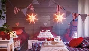 trouver la meilleure décoration noël pour une chambre enfant m d