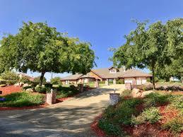 Apple Shed Inc Tehachapi Ca by Search Listings In Los Angeles Area Fresno Area Visalia