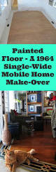 Mobile Home Decorating Ideas Single Wide by Best 25 Single Wide Ideas On Pinterest Single Wide Trailer