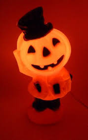 Vintage Halloween Blow Molds Craigslist by 86 Best Halloween Blowing In The Wind Images On Pinterest