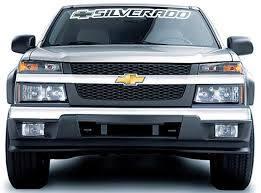 Graphics2006 Chevy Truck Decals Chevy Truck Stickers Decals Www Imgkid Com The Image 62018 Silverado Racing Stripes Vinyl Graphic 3m 2014 Chevrolet Reaper Inside Story Accelerator 42018 Decal Side Stripe Modifikasi Mobil Sedan Offroad Termahal 44 For Trucks Rally 1500 Plus 2015 Edition Style 2016 Colorado Hood Summit Hood 52019 42015 Rear Window Graphics Custom Chevy Silverado Gmc Sierra Moproauto Pro Design Series Kits Bahuma Sticker Detail Feedback Questions About For 2pcs4x4