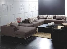 100 Best Contemporary Sofas 30 Fabric