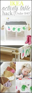 25+ Unique Activity Tables Ideas On Pinterest | Activity Table For ... Kids Room Pottery Barn Boys Room Fearsome On Home Decoration Desks Drafting Table Corner Gaming Desk Office Kids Activity Toy Cameron Craft Play 4 Chairs Finest Exciting And 25 Unique Table And Chairs Ideas On Pinterest Pallet Diy Train Or Lego Birthdays Playrooms Toddler With Storage Designs Tables Interior Design Jenni Kayne