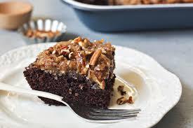 Coconut cake from scratch recipe Popular recipes cakes 2018