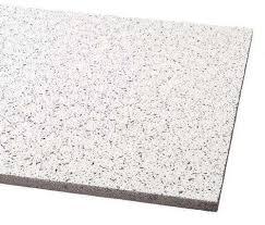 Usg Ceiling Tiles 24x24 by Ceiling Tiles Ebay