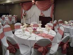 Enjoy Your Dinner Party With Beautiful Rental Chair Covers! Stuart Event Rentals For Bay Area Party Weddings Chair Decor Princess Occasions Chair Cover Rentals Sacramento Wedding Decorations Elk Grove Rental Rochester Mn New Store In Update Rental Covers 28 Images Information Linen Sash Covers And Sashes Noretas Inc Rent Hussen Incl Cleaning Etsy And Linen Capitol Cleaners Niagara Falls Ny 13 Stylish Wedding Tips Ideas Dreamschair Coverschair Sterling Heightsrent Linens Devoted Events Page 2
