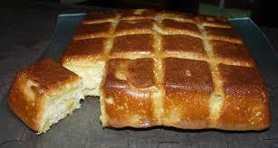 dessert au pomme rapide gâteau aux pommes rapide le journal de cécile
