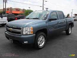 Silverado 2008 For Sale | Top Car Reviews 2019 2020