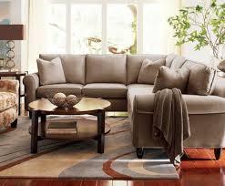 Art Van Sleeper Sofa Sectional by Fabulous Images Velvet Upholstered Sofa Inspirational Lounge