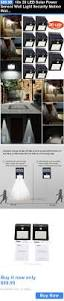 Ceiling Mount Occupancy Sensor Leviton by 6197 Best Motion Detectors Images On Pinterest Motion Detector