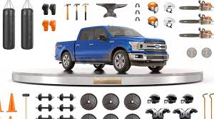 F150 Bed Dimensions by 2018 Ford F 150 Truck America U0027s Best Full Size Pickup Ford Com