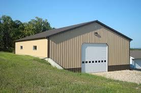 Pole Barn s Ideas Floor Plans Lester Buildings