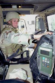 100 Naked Truck Driver DVIDS Images Women Truck Drivers Run Supplies To Iraq Image 6 Of 6