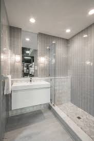 Traditional Bathroom Ideas Luxury Amazing Small Master Bathroom ... Stunning Best Master Bath Remodel Ideas Pictures Shower Design Small Bathroom Modern Designs Tiny Beautiful Awesome Bathrooms Hgtv Diy Decorations Inspirational Shocking Very New In 2018 25 Guest On Pinterest Photos Calming White Marble Fresh