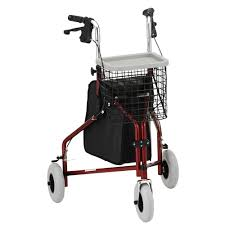 Transport Chair Or Wheelchair by Rollators U0026 Transport Chairs Access Solutions