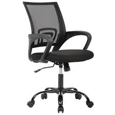 Amazon.com: Office Chair Ergonomic Cheap Desk Chair Mesh Computer ... Charles Eames Office Chair Ea119 Design Modern Adjustable Height Office Chair Mesh Orlando Floyd Fniture Store Manila Philippines Urban Concepts Ea117 Hopsack Best Natural Latex Seat Cushion 2 For Sold 1970s Steelcase Refinished Green Rehab Staples Carder Black Amazoncom Amazonbasics Classic Leatherpadded Midback Professional Chairs Ergo Line Ii Pro Adjusting Your National In Mankato Austin New Ulm Southern Minnesota