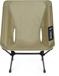 Camping Chairs | MEC Chaise Lounge Chair Folding Pool Beach Yard Adjustable Patio Bestchoiceproducts Best Choice Products Oversized Zero Gravity The Camping Chairs Travel Leisure Top 5 Tailgate For Party Tailgate Party Site 21 2019 Best Camping Chairs Sit Down And Relax In The Great Bluee Recling Camp With Selfdriving Tour Nap Umbrellas Tents Of Your Digs 10 Video Review 11 Lawnchairs 2018 Sun Jumbo Snowys Outdoors