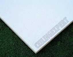 Armstrong Suspended Ceiling Calculator by Dune Supreme Flat Ceiling Tiles Board 600 X 600mm Edge 24mm Grid Stock