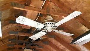 Menards Outdoor Ceiling Fan With Light by Menards Led Light Bulbs U2013 Urbia Me
