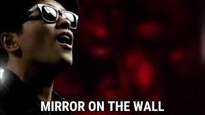 Mirror On The Wall Lil Wayne
