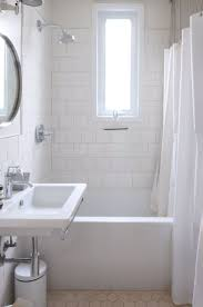 132 Best Small Basement Bathroom Ideas Images On Bathroom Window ... Decorate Brown Curtains Curtain Ideas Custom Cabinets Choosing Bathroom Window Sequin Shower Orange Target Elegant The Highlands Sarah Astounding For Small Windows Sets Bedrooms Special Splendid In Styles Elegant Home Design Simple Tips For Attractive 35 Collection Choose Right Best Diy Surripuinet Traditional Tricks In