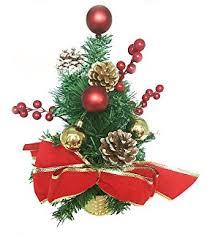 Christmas Tree Amazon Prime by Amazon Com Weed Marijuana Leaf Artificial Christmas Tree Home