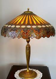 mobilier antiq home pinterest tiffany stained glass ls