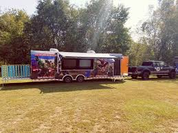 Our Video Game Truck In Cary North Carolina Memphis Tn Birthday Party Missippi Video Game Truck Trailer By Driving Games Best Simulator For Pc Euro 2 Hindi Android Fire 3d Gameplay Youtube Scania Simulation Per Mac In Game Video Rover Mobile Ps4vr Totally Rad Laser Tag Parties Water Splatoon Food Ticket Locations Xp Bonus Guide Monster Extreme Racing Videos Kids Gametruck Middlebury Trucks