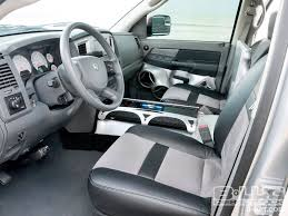 Custom Dodge Ram Interior - Best Accessories Home 2017 Custom Hotrod Interiors Portage Trim Professional Automotive 56 Chevy Truck Interior Ideas Design Top Ford Paint Home Decoration Frankenford 1960 F100 With A Caterpillar Diesel Engine Swap Priceless Door Panels Grey Silver Red Black Car Aloinfo Aloinfo Doors Online Examples Pictures Megarct Amazing Cool In Dodge Ram Decor Color Best Fresh