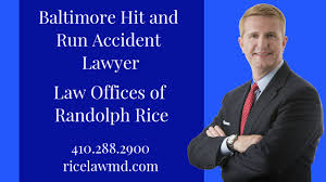 Hit & Run Accident Lawyer Baltimore Maryland | Attorney Randolph Rice Credit Card Fraud Attorney Baltimore David B Shapiro Car Accident Lawyer In Maryland Best Personal Injury Lawyers Catastrophic Business Law And Contract Review Boat Tractor Trailer Poulsbo Wa 8884106938 Https Train Workers Comp For Police Officers Maryland Attorney Best Baltimore Car Accident Lawyer Lets Talk About This Motorcycle Blog Published By City Auto