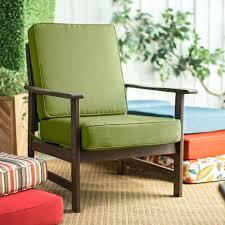 Pier One Rocking Chair Cushions by Adirondack Chair Cushions Pier One Ikea Uk Seat Cheap