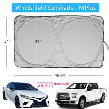 Amazon.com: Windshield Sun Shade Selection-Chart For Car SUV Trucks ... Ennis Auto Recyclers Inc Home Used Parts Autoandtruckbrakessvearclinica1 Welcome To World Truck Towing Recovery Best Big Shop In Clare Mi Quality Tire Smoke A1 Pro Turbo Smoke Automotive Leak Detector For Motorcycle Guaranteed Approval Car Loans Dodge Ford Chevrolet Gmc And Diagnostic For Motorcyclecarssuvstruck Amazoncom Windshield Sun Shade Selectionchart Suv Trucks Custom Glass Electronics Beranda Facebook Colton James Visits Jasper Temecula Ca Professional Evap Atumotive
